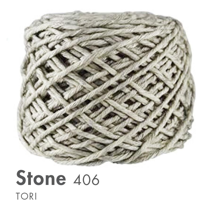 Vinnis Tori Stone 406.JPG