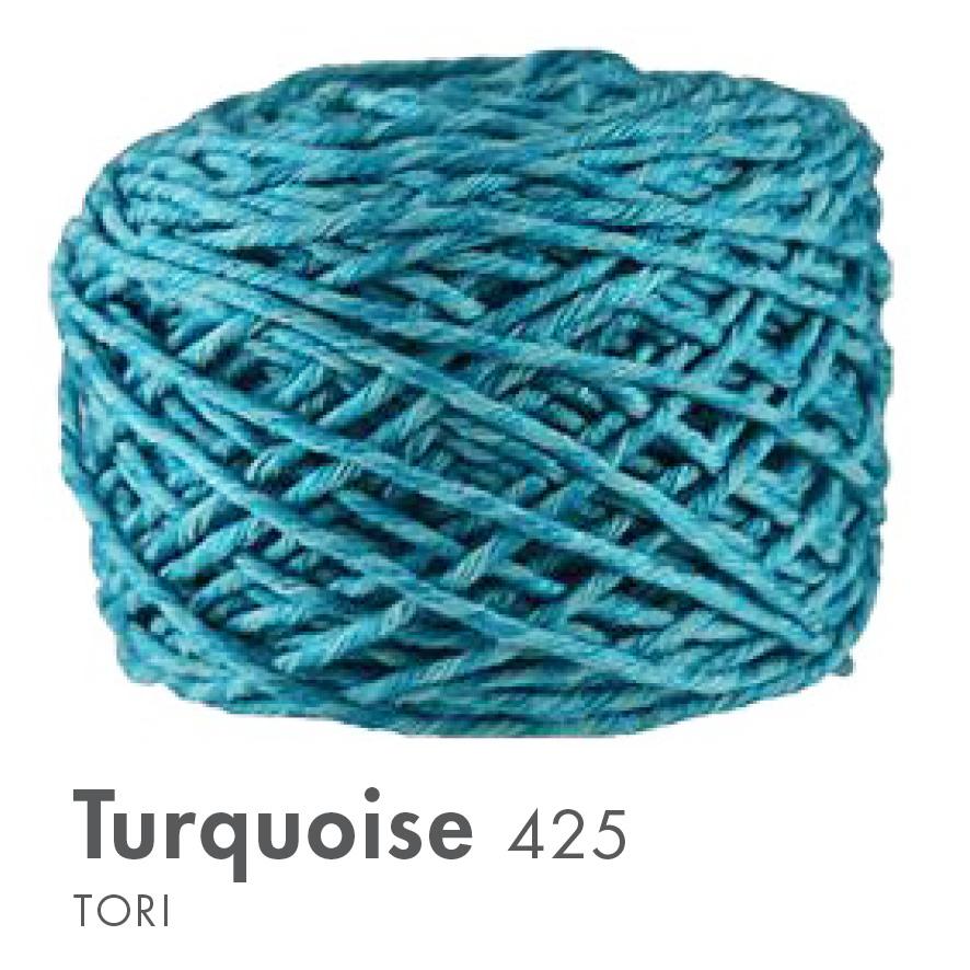 Vinnis Tori Turquoise 424.JPG