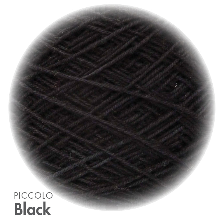Moya Picollo Black.jpg