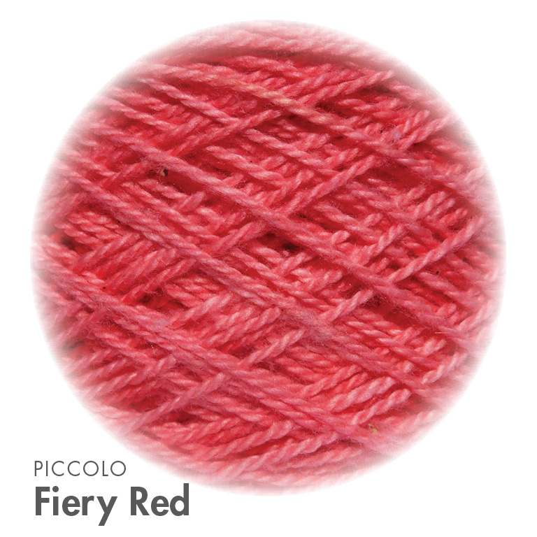 Moya Picollo Fiery Red.jpg