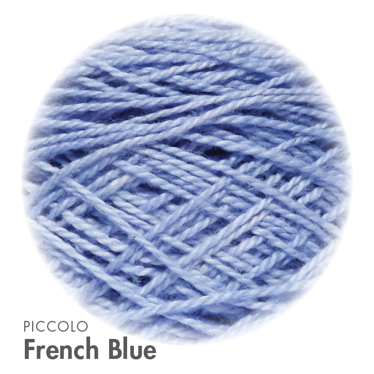 Moya Picollo French Blue.jpg