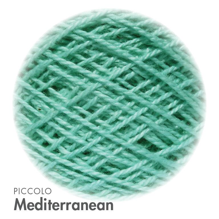 Moya Picollo Mediterranean.jpg