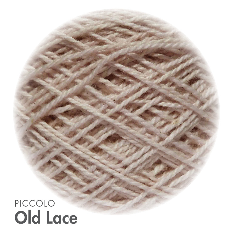 Moya Picollo Old Lace.jpg