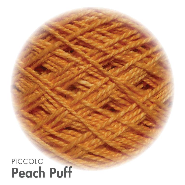 Moya Picollo Peach Puff.jpg