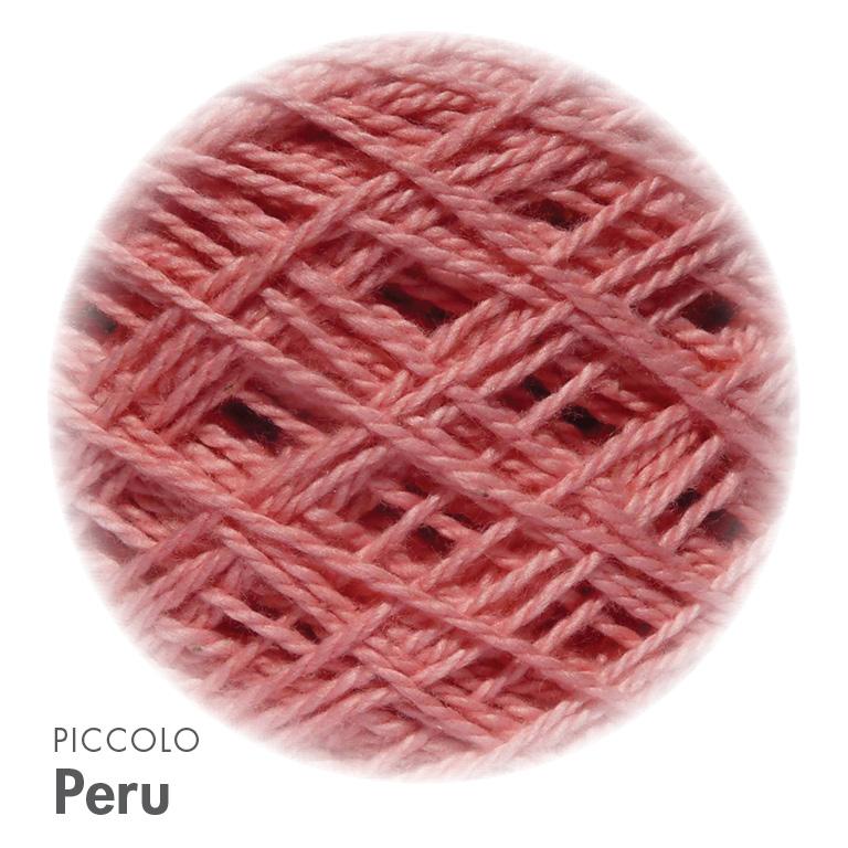 Moya Picollo Peru.jpg