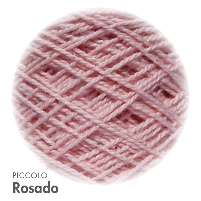 Moya Picollo Rosado.jpg