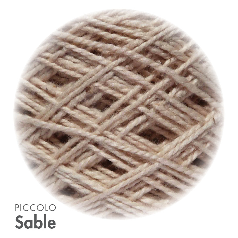 Moya Picollo Sable.jpg