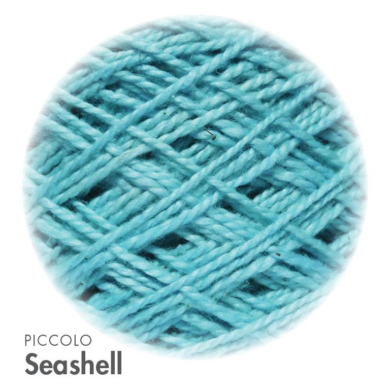 Moya Picollo Seashell.jpg