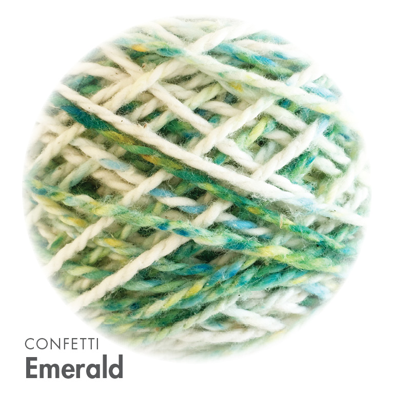 Moya DK Confetti Emerald.jpg