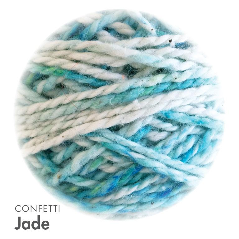 Moya DK Confetti Jade.jpg