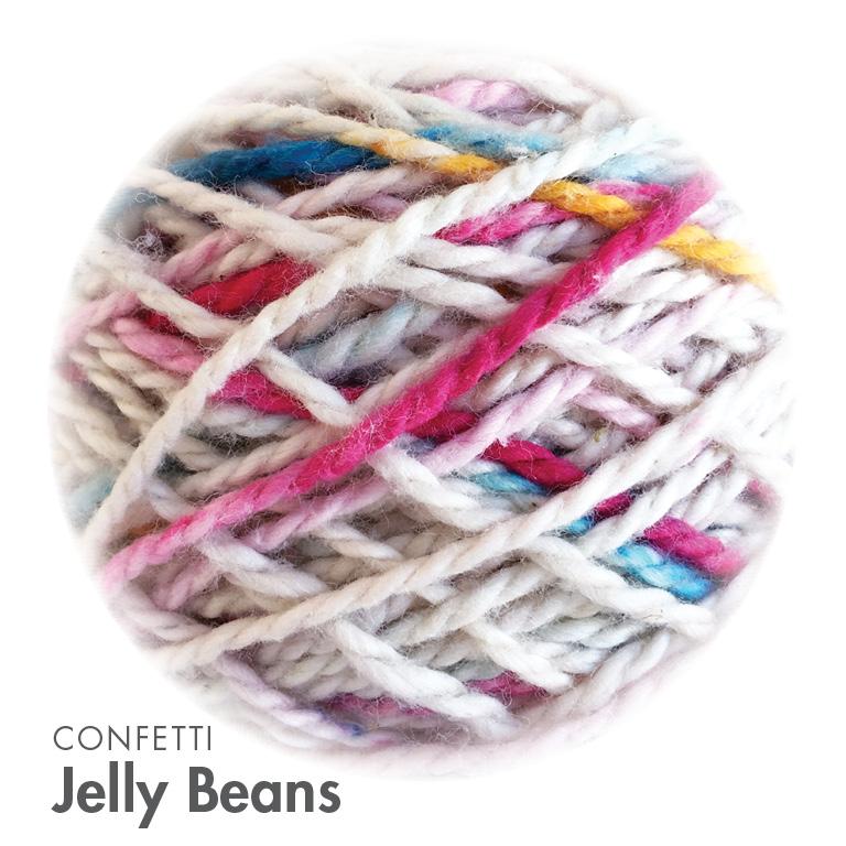 Moya DK Confetti Jelly Beans.jpg
