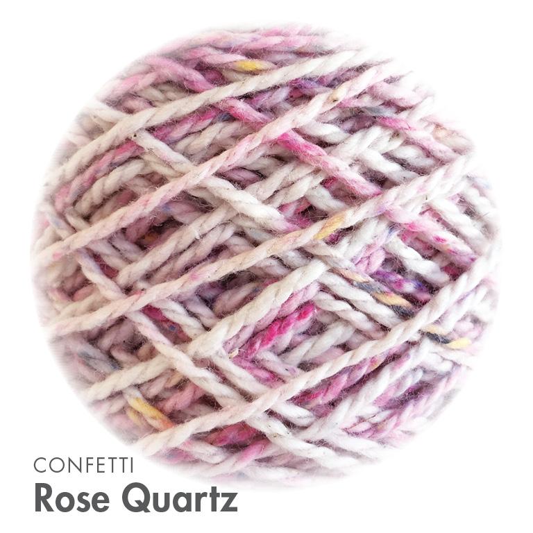 Moya DK Confetti Rose Quartz.jpg