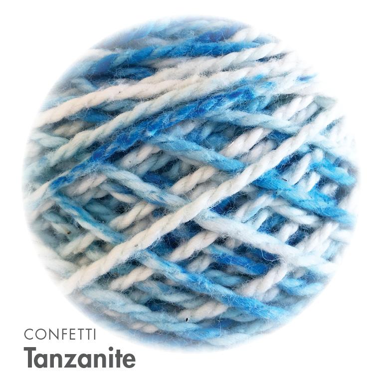 Moya DK Confetti Tanzanite.jpg