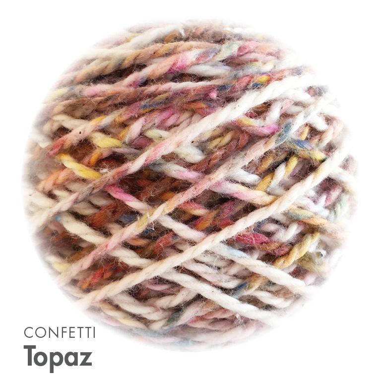 Moya DK Confetti Topaz.jpg