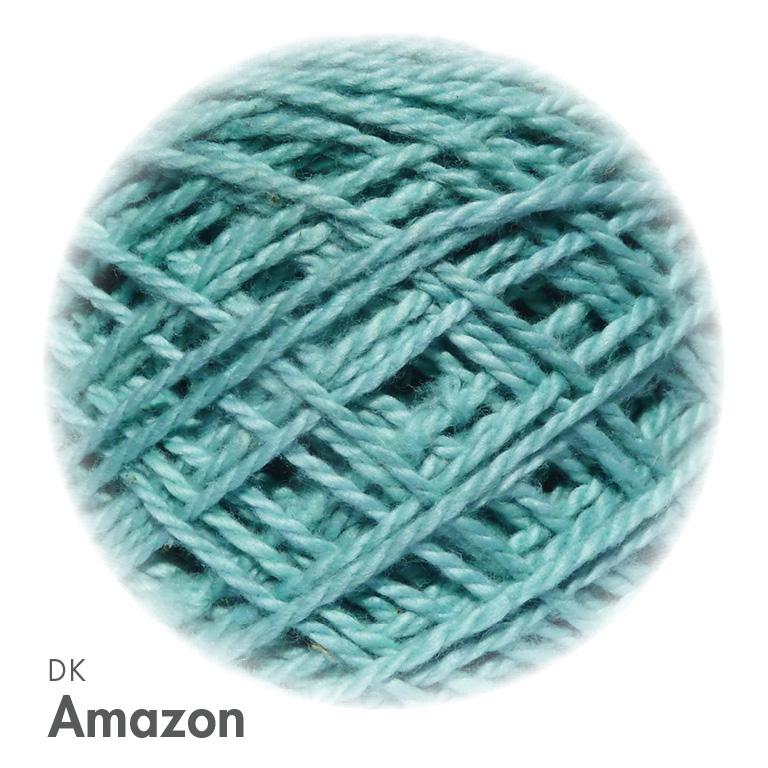 Moya DK Amazon.jpg