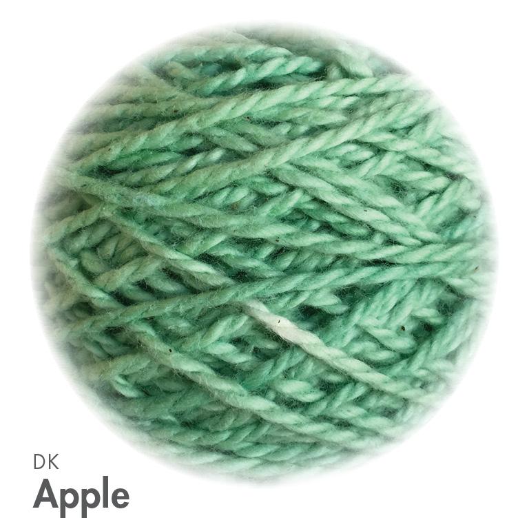 Moya DK Apple.jpg