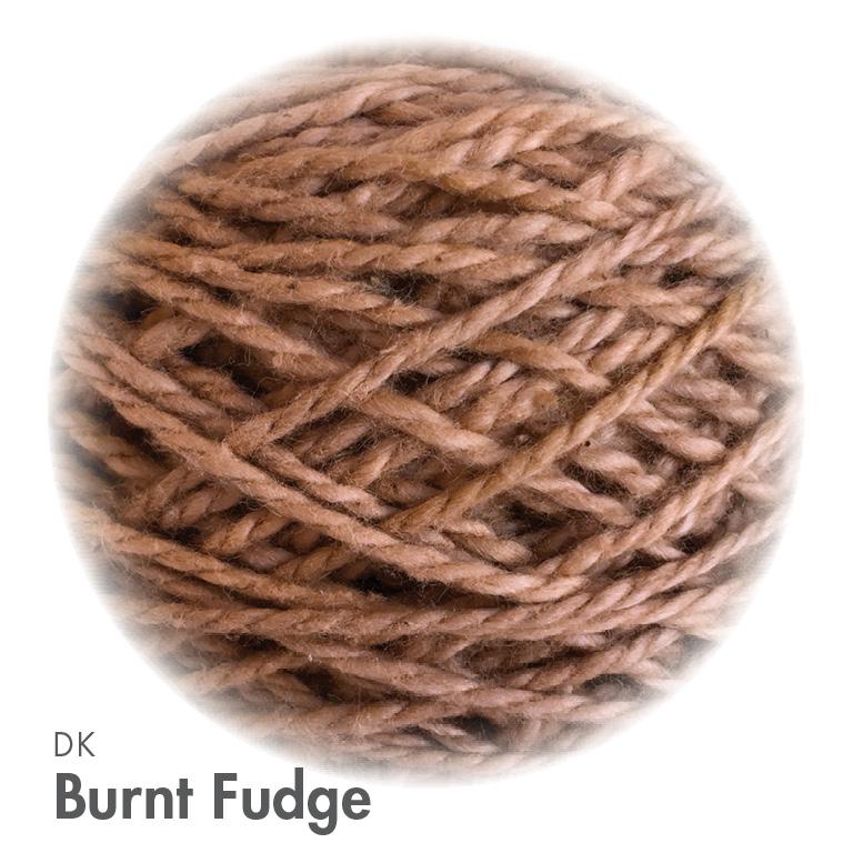 Moya DK Burnt Fudge.jpg