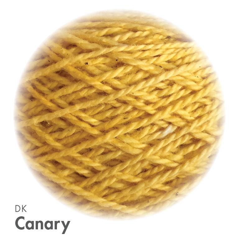 Moya DK Canary.jpg
