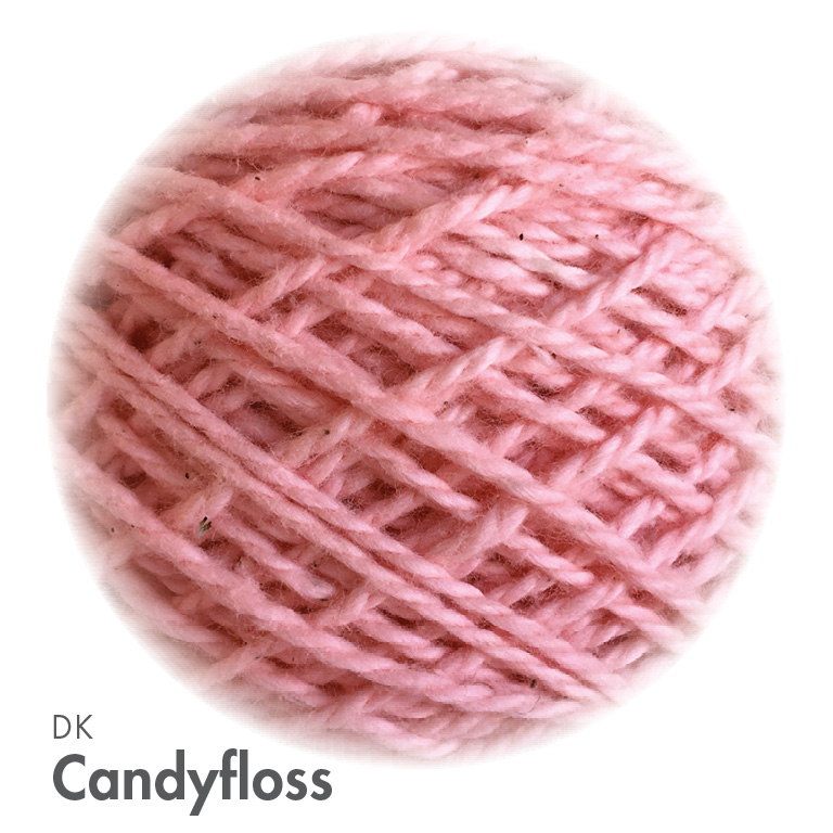 Moya DK Candyfloss.jpg