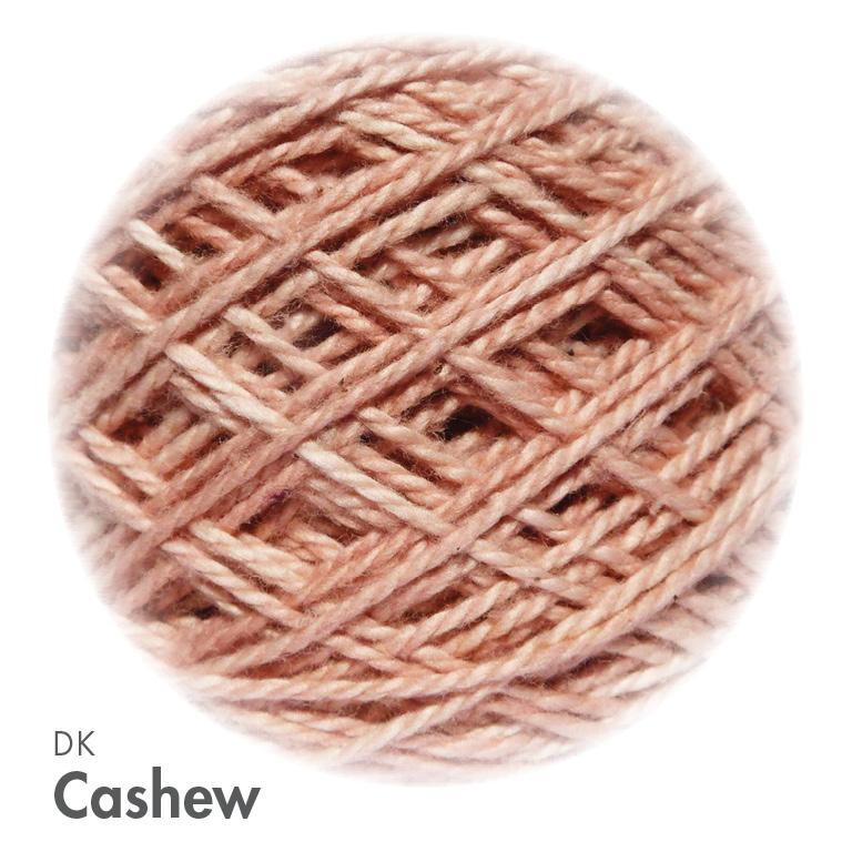 Moya DK Cashew.jpg