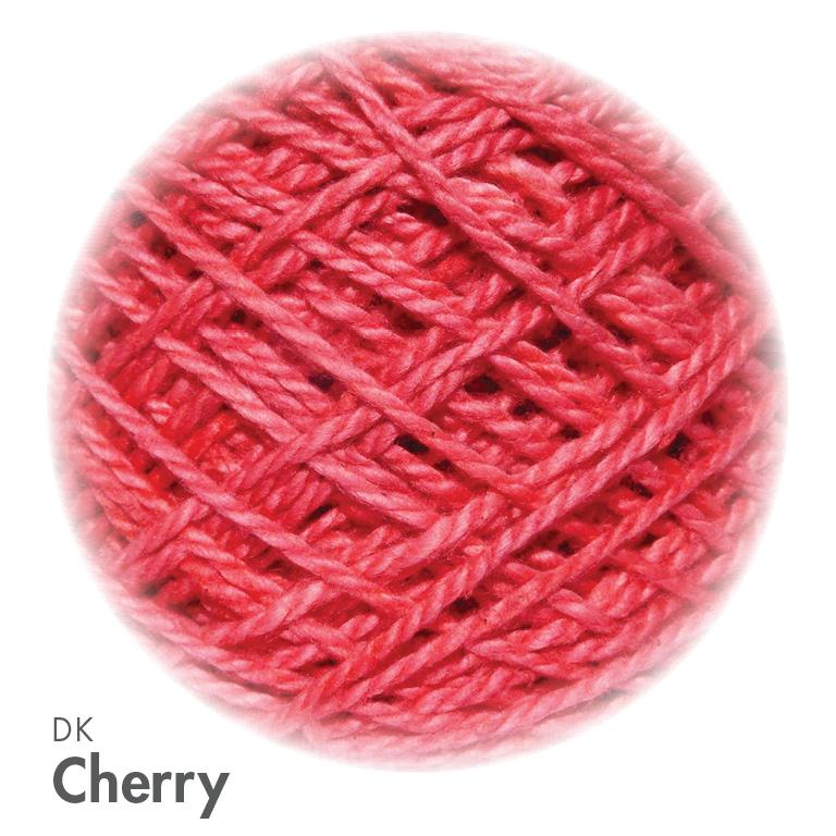 Moya DK Cherry.jpg