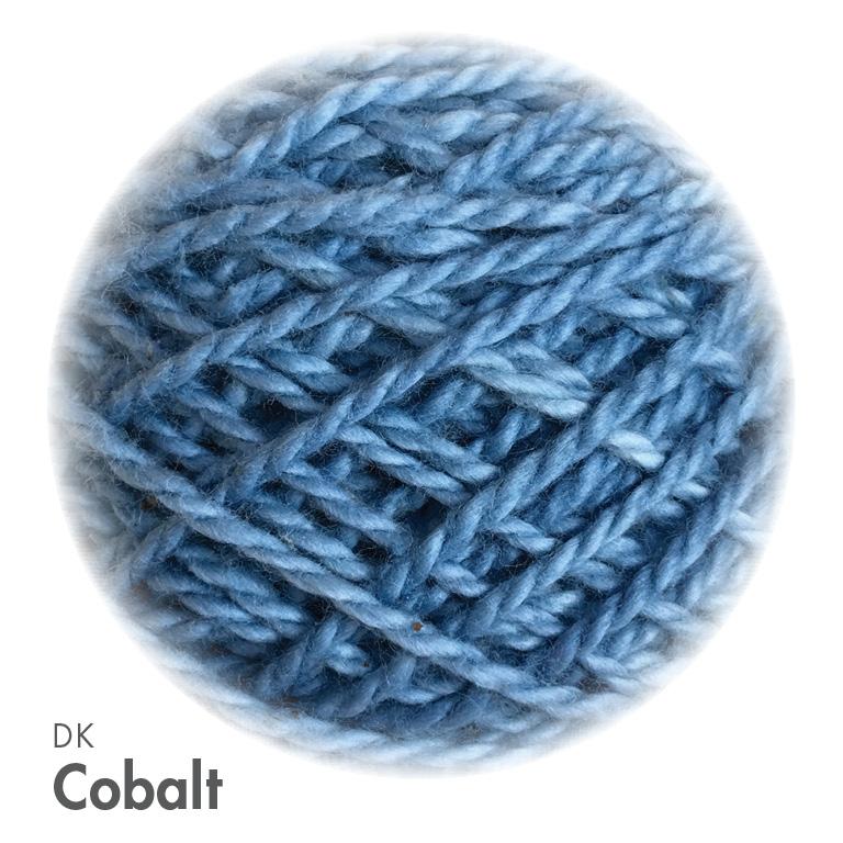 Moya DK Cobalt.jpg
