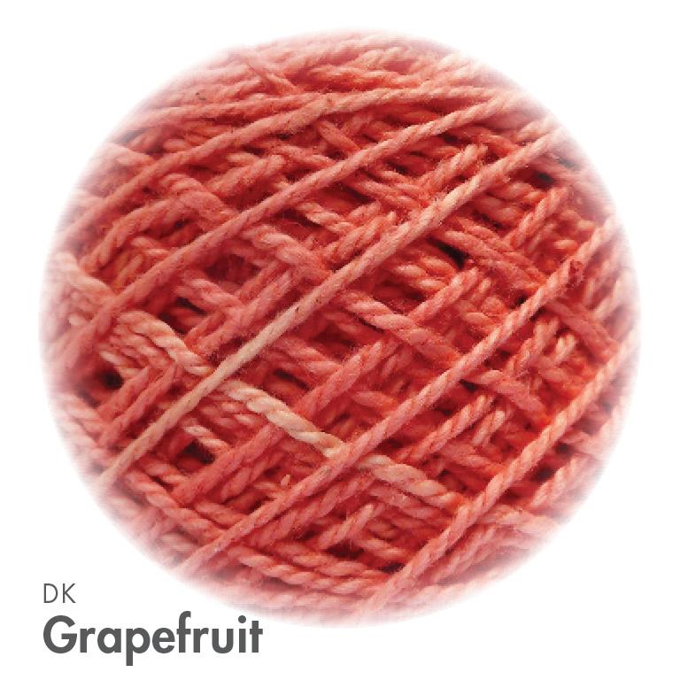 Moya DK Grapefruit.jpg