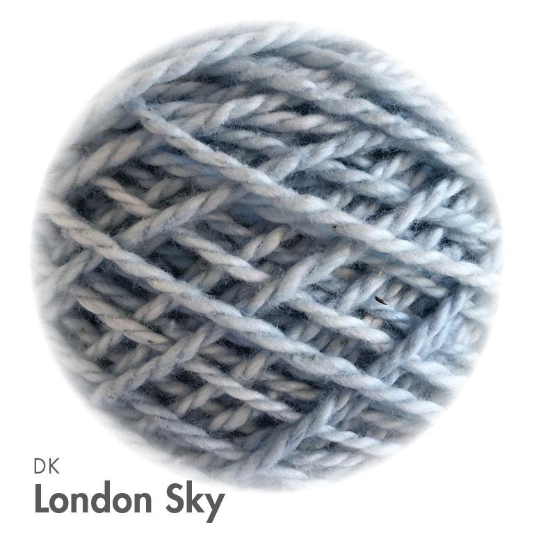 Moya DK London Sky.jpg