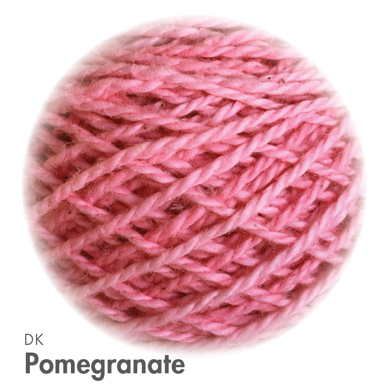 Moya DK Pomegranate.jpg