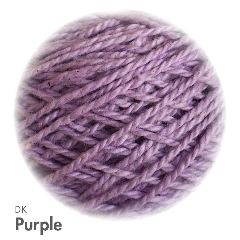 Moya DK Purple.jpg