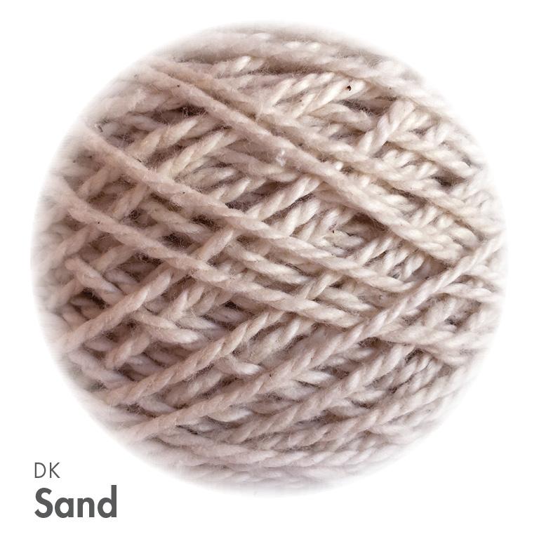 Moya DK Sand.jpg