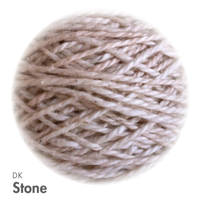 Moya DK Stone.jpg