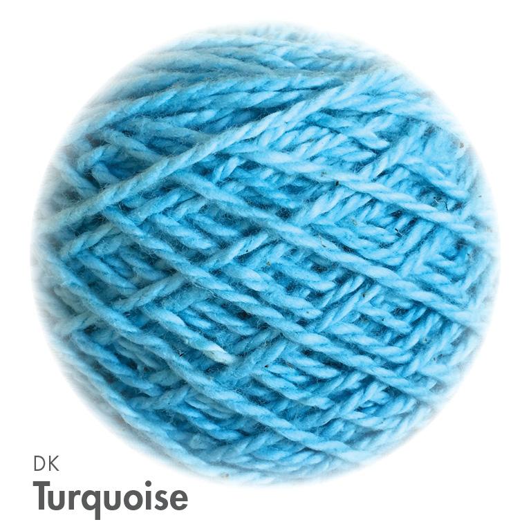 Moya DK Turquoise.jpg