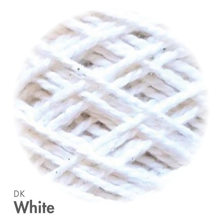 Moya DK White.jpg