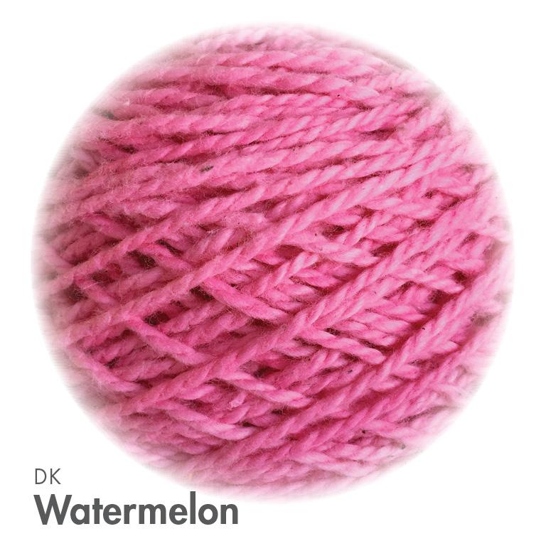Moya DK Watermelon.jpg