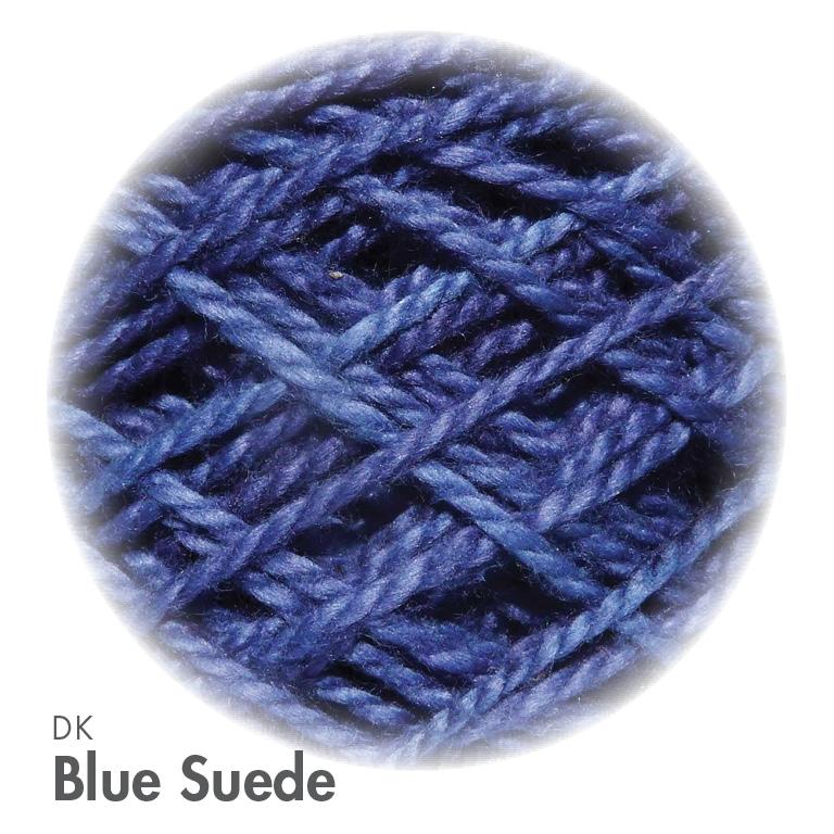 Moya DK Blue Suede.jpg