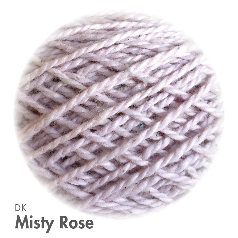 Moya DK Misty Rose.jpg