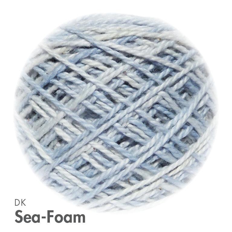 Moya DK Sea-Foam.jpg