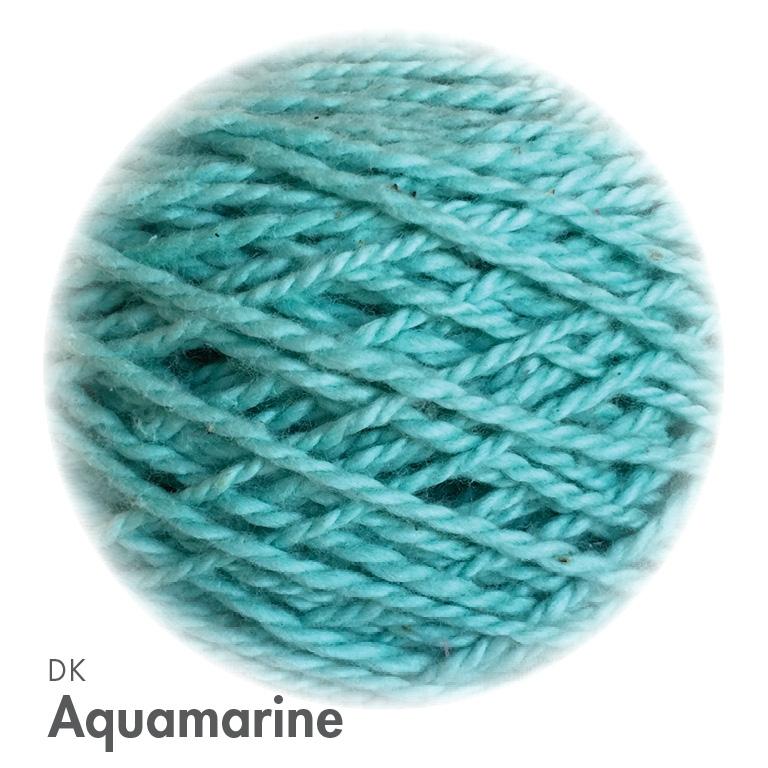 Moya DK Aquamarine.jpg