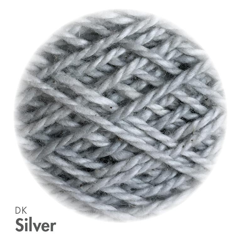 Moya DK Silver.jpg