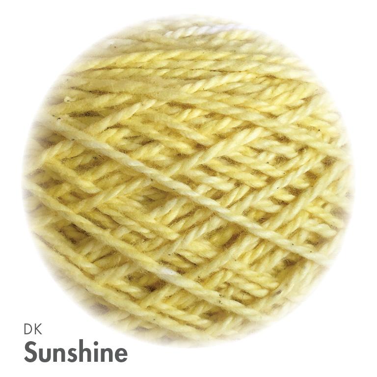 Moya DK Sunshine.jpg