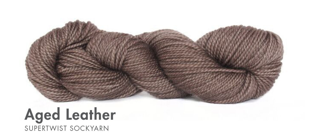 NF Sock Aged Leather.jpg