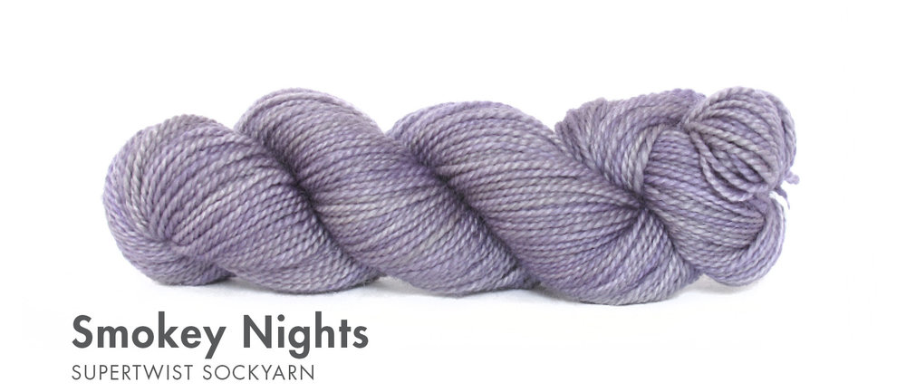 NF Sock Smokey Nights.jpg