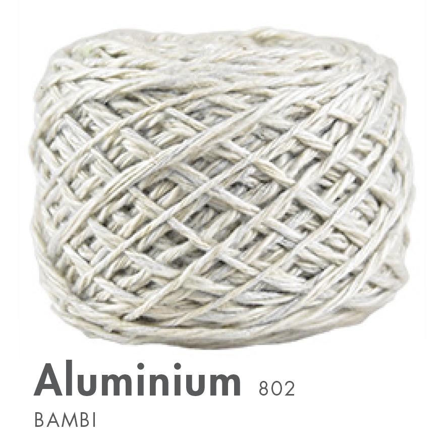 Vinni BAMBI Aluminium.jpg
