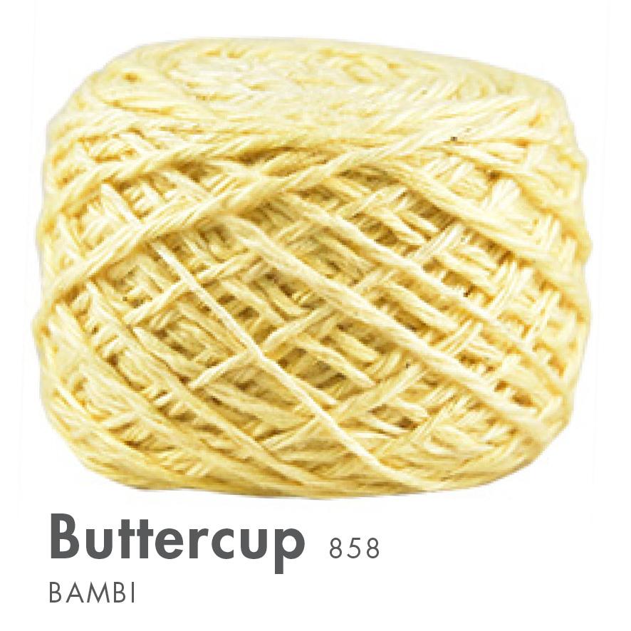 Vinni BAMBI Buttercup.jpg
