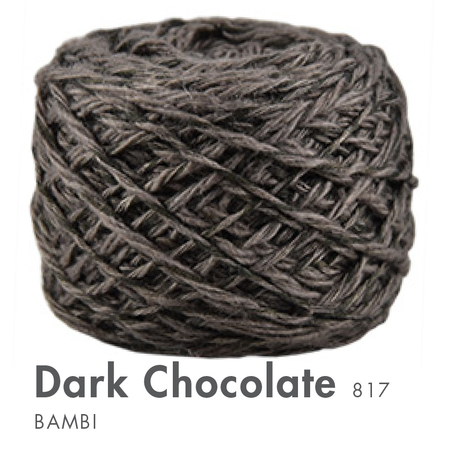 Vinni BAMBI Dark Chocolate.jpg