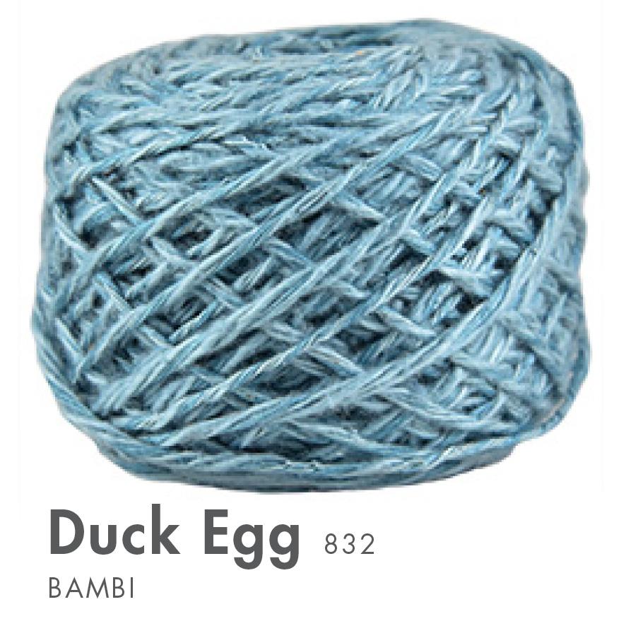 Vinni BAMBI Duck Egg.jpg