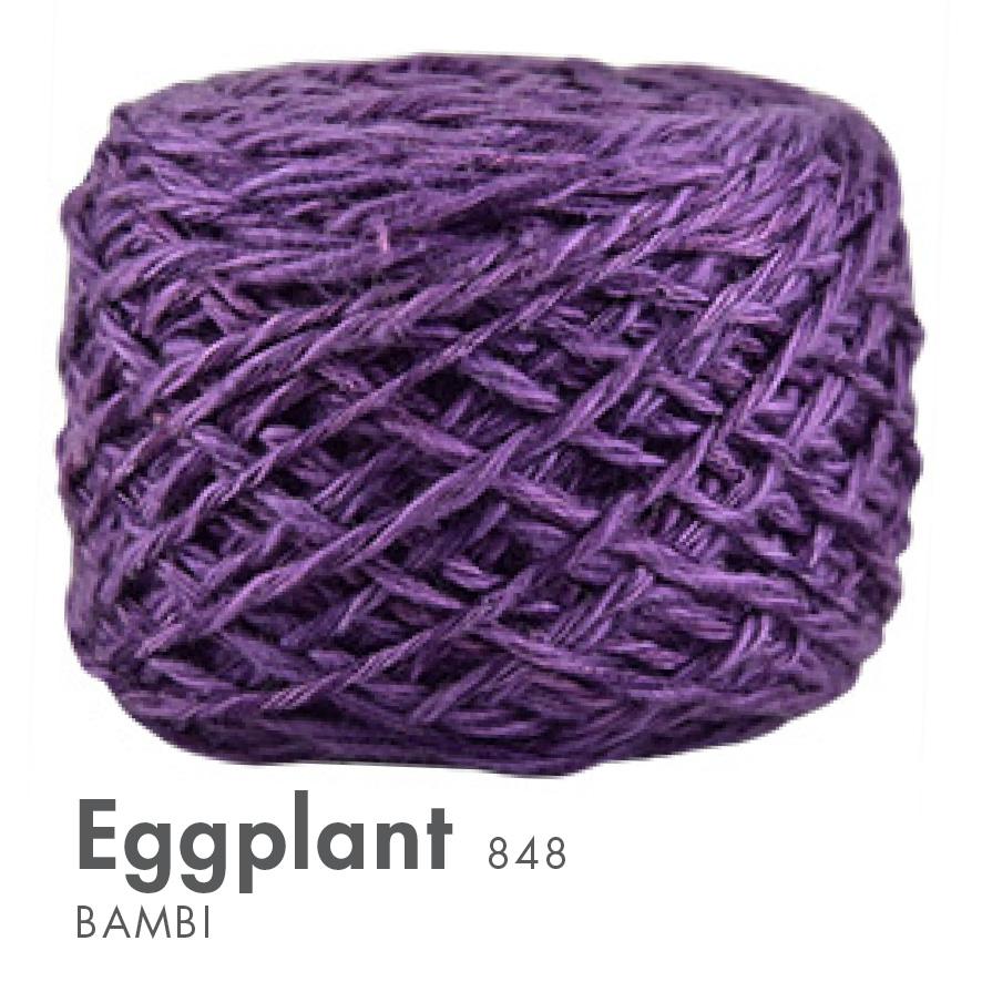 Vinni BAMBI Eggplant.jpg