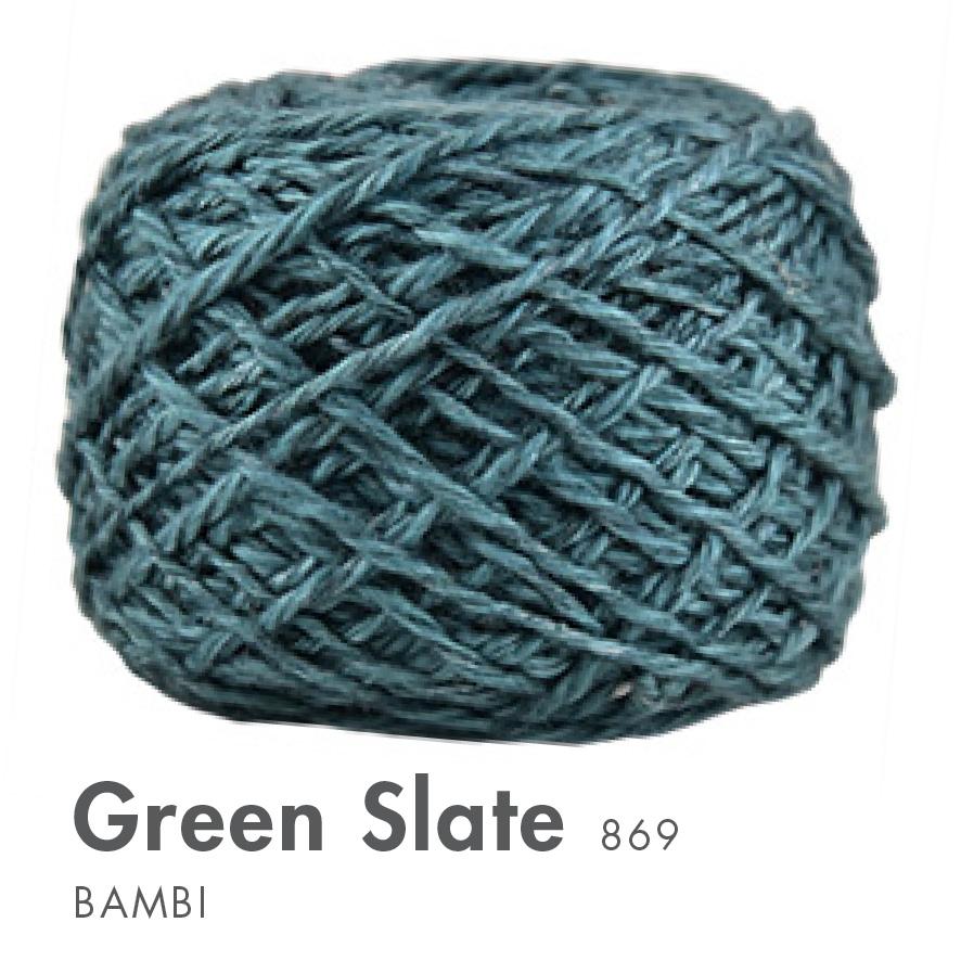 Vinni BAMBI Green Slate.jpg