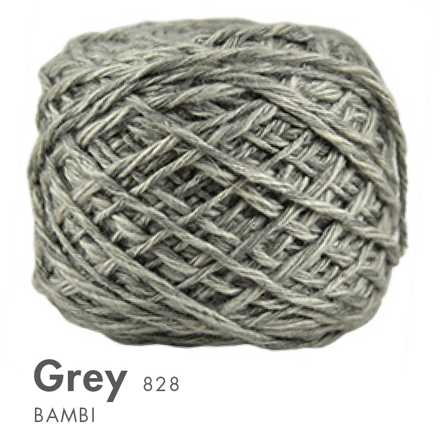 Vinni BAMBI Grey.jpg